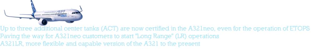 AW-72287773