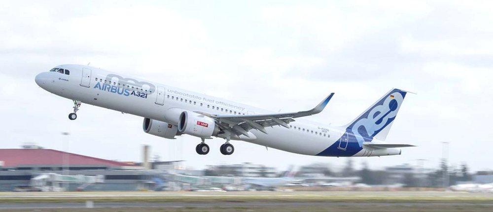 AW-A321NOELR200.jpg