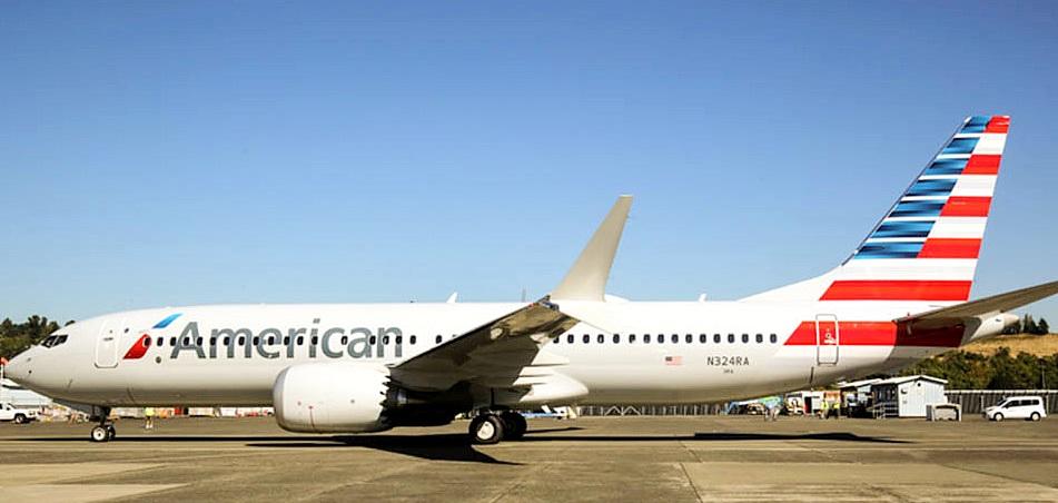 boeing-737-max8-american-airlines.jpg