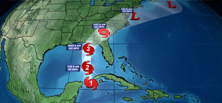 hurricane-stats-track2.png