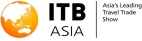 ITB-Asia_Leading-Travel-_Trade-Show_2.jpg