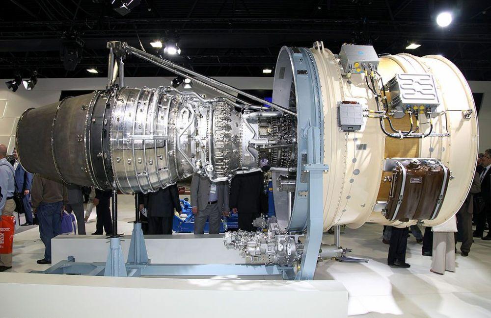 PD-14.jpg