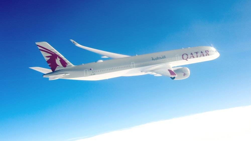 Qatar-Airways-A350-1000-launch-operator-2.jpg