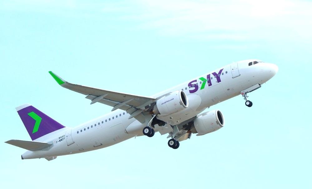 Sky-primer-A320neo-02.jpg