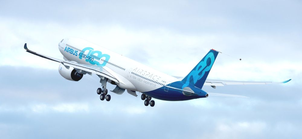 A330-900neo-MSN1813-First-Flight-by-Airbus.jpg