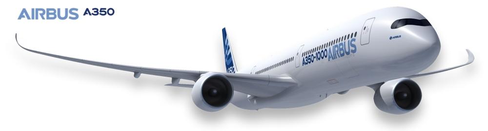 A350 Logo.jpg