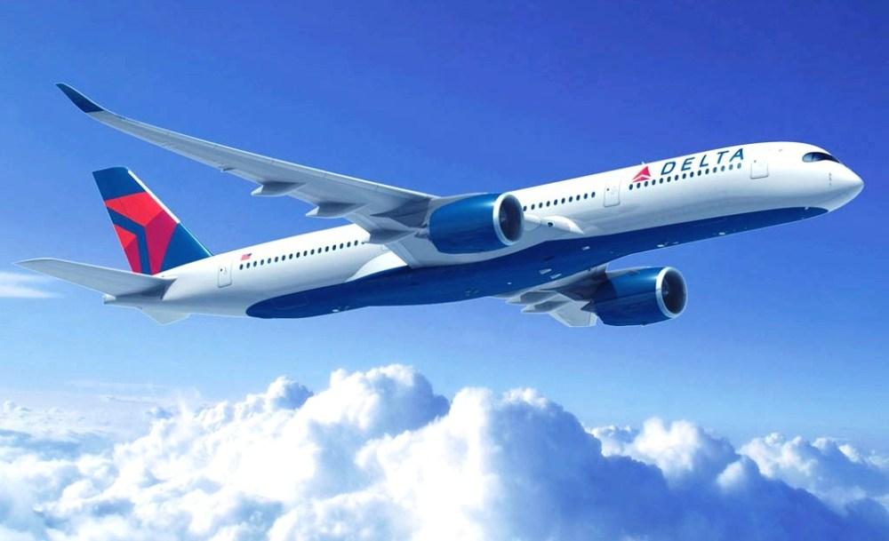 A350_900_Delta
