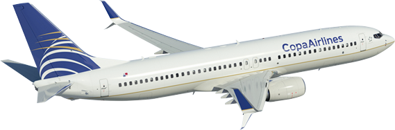 avion001.png