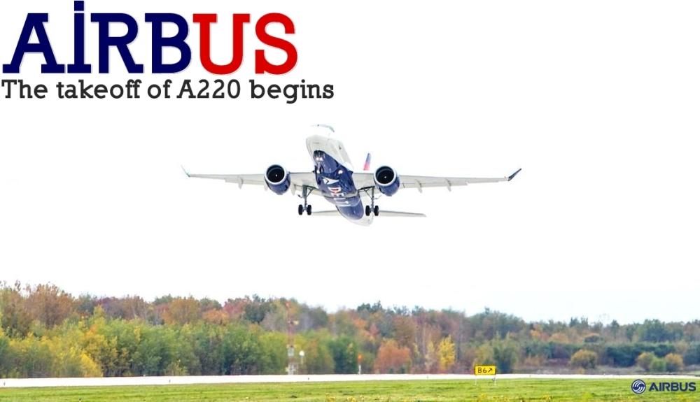AW-70000AirbusMobile.jpg