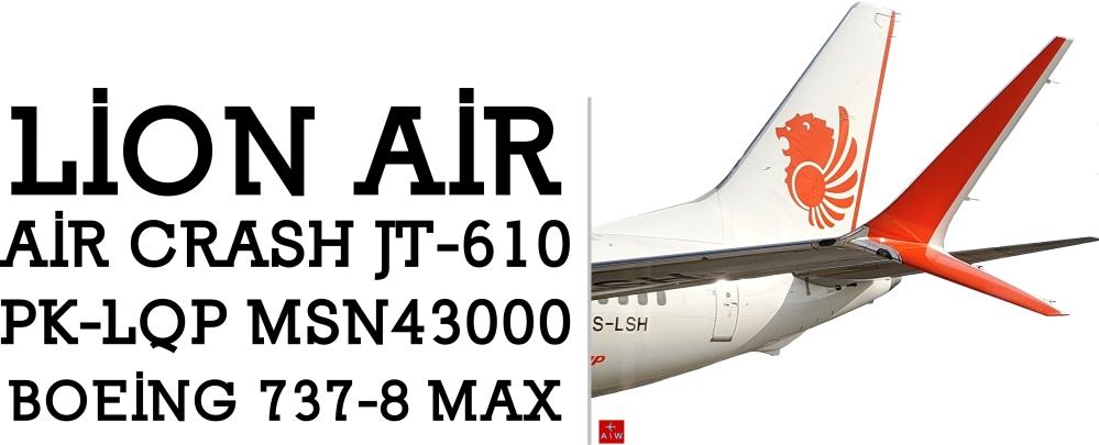 AW-70007378MAX.jpg