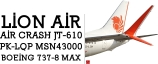 AW-70007378MAX