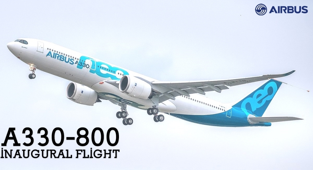 AW-700330800.jpg