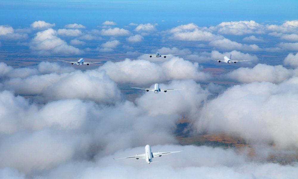 AW-7744Airbusfleet.jpg
