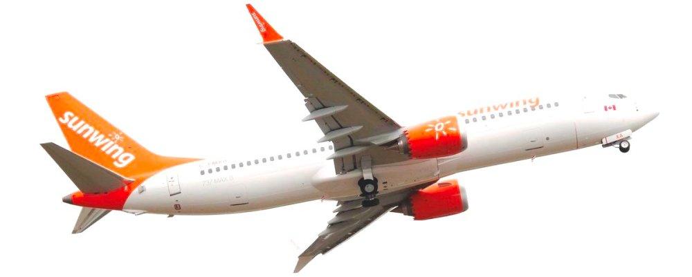 AW-Aeroimages-001.jpg
