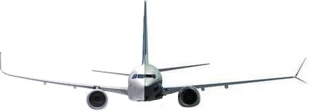 AW-AIR-BOE.jpg