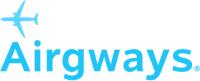 AW-Airgways®