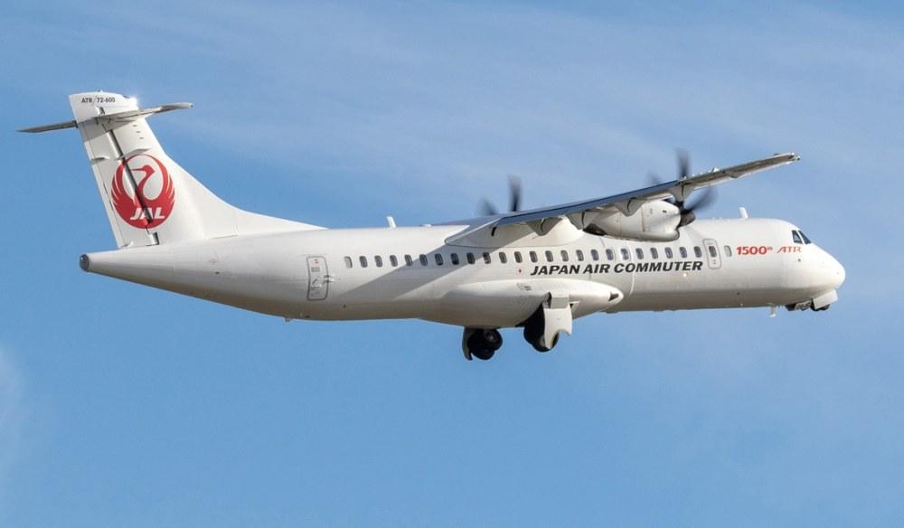 AW-ATR726001500-JAC