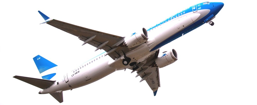 AW-B737MAX8LVHKW-001.jpg