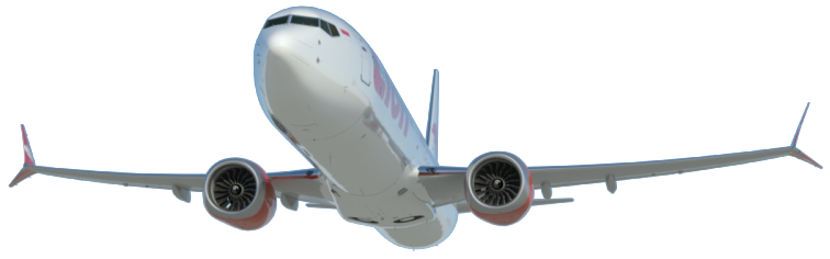 AW-Boeing 737-8MAX.png