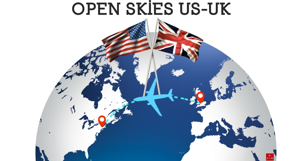 AW-Open_Skies US-UK