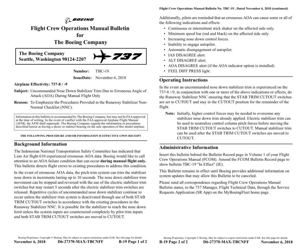 boeing-737-max-service-bulletin-AOA.jpeg