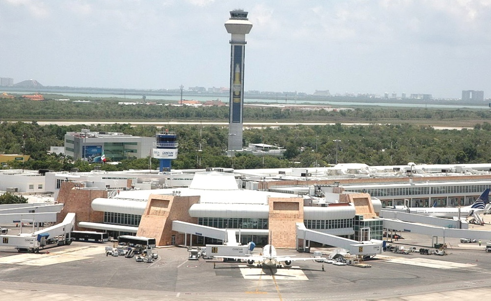 cancun-airport.jpg