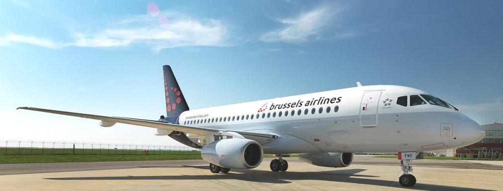 Cityjet-SSJ-wet-leased-to-Brusslers-airlines.jpg
