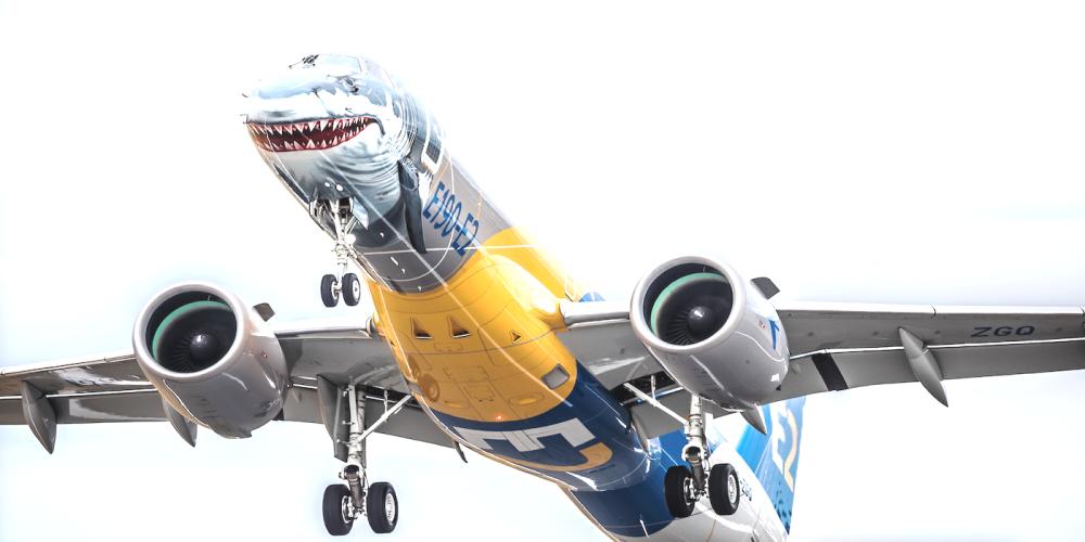 embraer-e2-shark.png