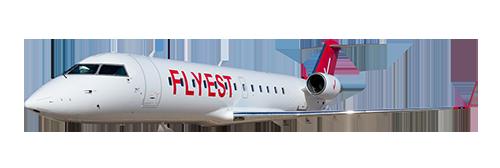 FLYEST-home-avion_opt