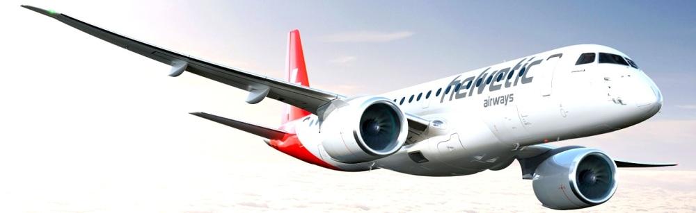 Helvetic-Airways-E190-E2.jpg