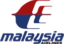 Logo Malaysia Airlines 1[1].png