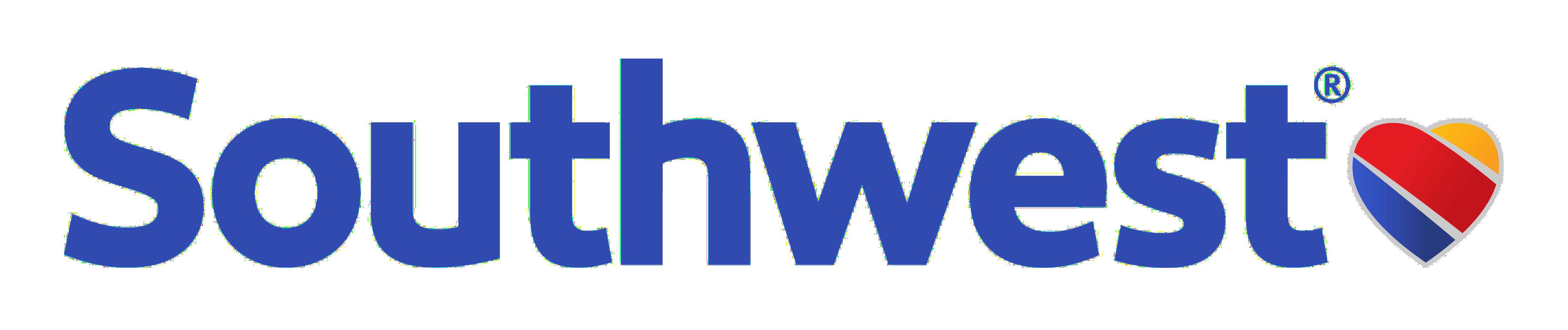 PNGPIX-COM-Southwest-Airlines-Logo-PNG-Transparent