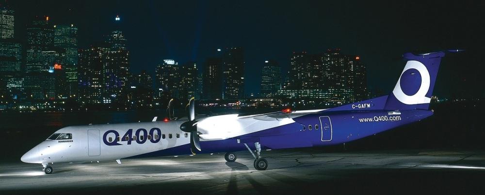 Q400-Bombardier-Viking.jpg