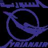 Syrian_Airlines-logo-7CEC90068A-seeklogo.com.png