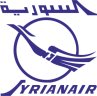 Syrian_Airlines-logo-7CEC90068A-seeklogo.com.png