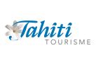 tahiti-tourisme.png