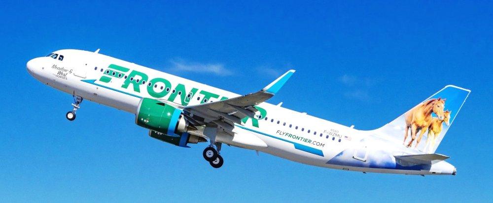 A320-Frontier-.jpg