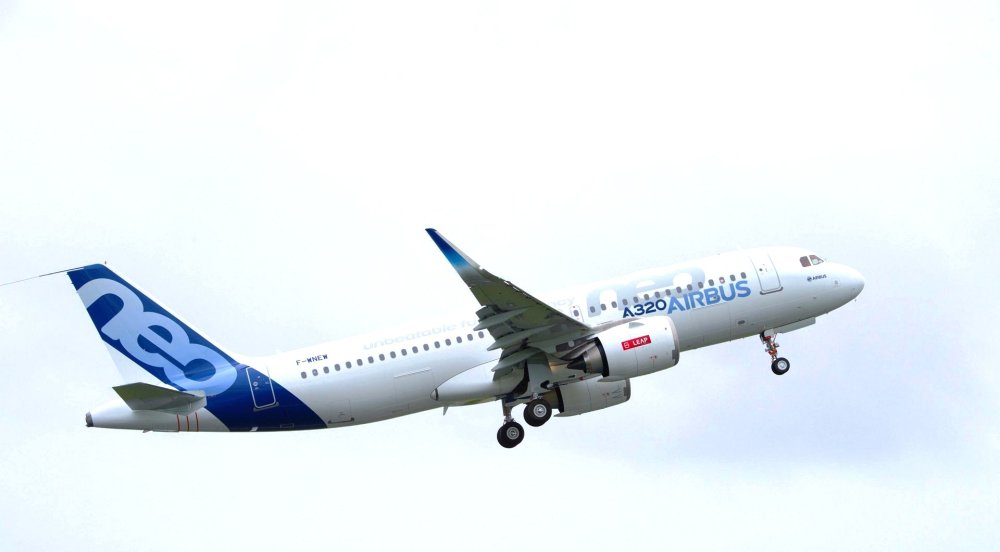A320neo_CFM_TAKE_OFF.jpg