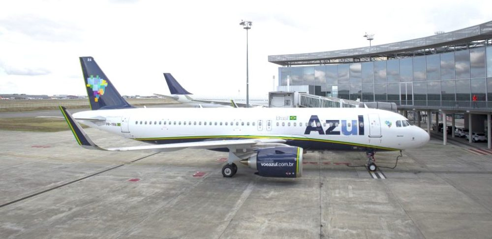 AW-700Airbus-Mk.jpg