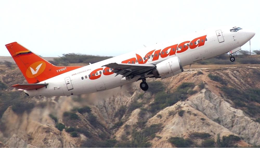 Conviasa_Boeing_737-300_AADPR.jpg