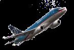 Sukhoi-Superjet-100