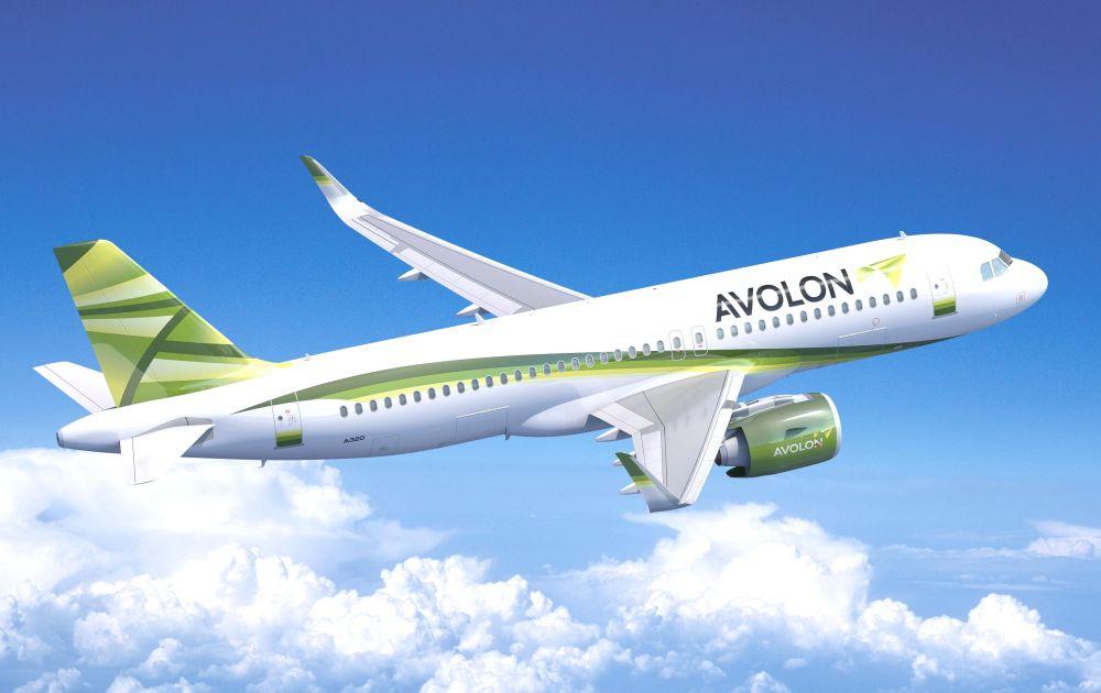 A320neo-Avolon.jpg