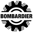 bombardier_old-svg