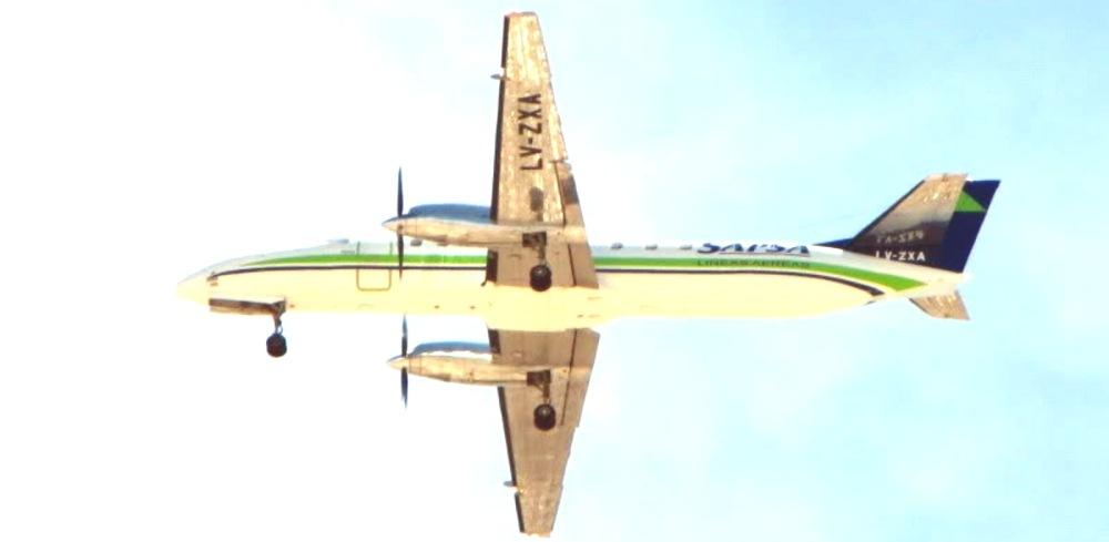 LV-ZXA.jpg