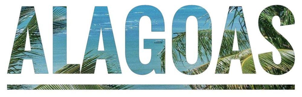 Resultado de imagen para Alagoas turismo logo