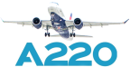 A220-100-DELTA-AIR-LINES-TAKE-OFF.png