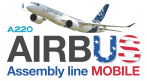 Airbus A220_logomark.png