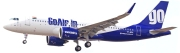 Image result for PW1000G GoAir