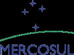 mercosur_pt