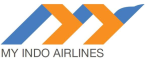 my_indo_airlines_logo